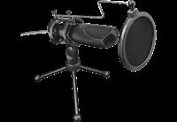 trust GXT 232 Mantis Microfoon