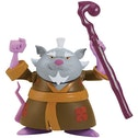Splinter 'Sensei Master' (Rise Of The Teenage Mutant Ninja Turtles) Basic Action Figure