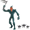 Origami Ninja 'Mystical Villain' (Rise Of The Teenage Mutant Ninja Turtles) Basic Action Figure