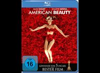 American Beauty, 1 Blu-ray