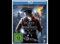 Fürst der Dämonen, 1 Blu-ray