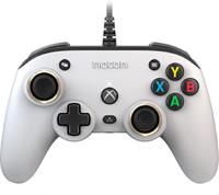 Nacon Pro Compact Wired Controller - Wit
