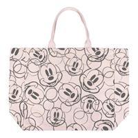 Cerdá Mickey Mouse Handbag Mickey AOP