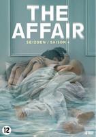 Affair - Seizoen 4