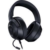 razer Kraken X Lite Headset (PS4/PC/MAC/