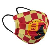 Cinereplicas Harry Potter Face Mask Gryffindor