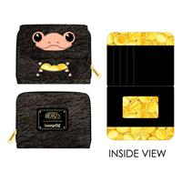 Loungefly Fantastic Beasts by  Purse Niffler