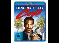 Beverly Hills Cop (1-3), 1 Blu-ray