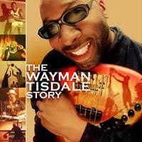 Wayman Tisdale Story