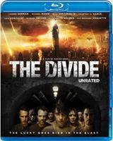 Dutch Filmworks The Divide