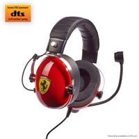 THRUSTMAST er T-Racing Scuderia Ferrari