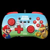 HORI Nintendo Switch  pad Mini Mario