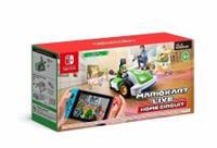 Nintendo Mario Kart Live Home Circuit Set - Luigi