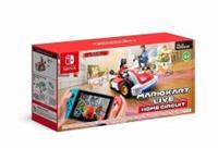 Nintendo Mario Kart Live Home Circuit Set - Mario