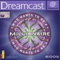 Eidos Who wants to be a Millionaire
