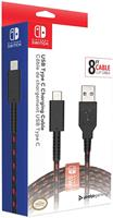 PDP Charging Cable USB-C