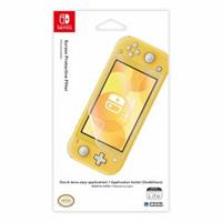 Hori Screen Protective Filter (Nintendo Switch Lite)