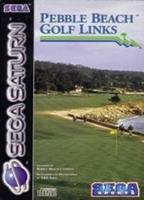 Pebble Beach Golf