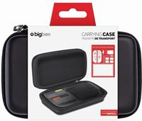 Big Ben Carrying Case