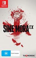 THQ Nordic Sine Mora EX