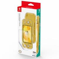 Hori Screen & System Protector (Nintendo Switch Lite)