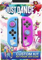 Subsonic Just Dance Joy-Con Custom Kit