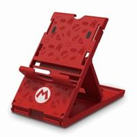 Hori Play Stand - Mario Edition