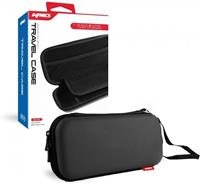 KMD Console Travel Case (Nintendo Switch Lite)