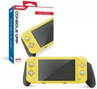 KMD Game Storage + Kickstand Console Grip (Nintendo Switch Lite)