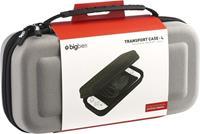 Big Ben Transport Case - L (Grijs)