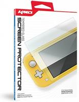 KMD Tempered Glass Screen Protector (Nintendo Switch Lite)