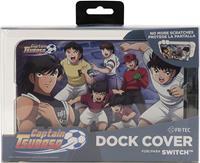 Fr-Tec Captain Tsubasa Dock Cover