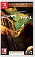 Mindscape The Town of Light Deluxe Edition (Code in a Box)