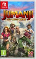 Bandai Namco Jumanji: The Video Game