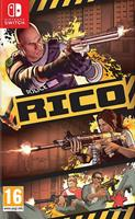 Rising Star Games RICO