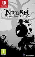 Perpetual Games Naught Extended Edition (Code in a Box)