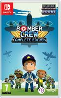 Merge Games Bomber Crew Complete Edition