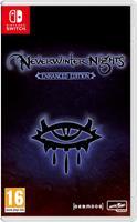 Skybound Games Neverwinter Nights Enhanced Edition