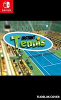 Mindscape Instant Tennis Ultimate Edition