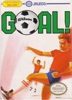 Jaleco Goal