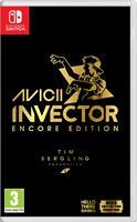 Koch Media Avicii Invector Encore Edition