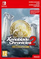 Nintendo Xenoblade Chronicles 2: Expansion Pass