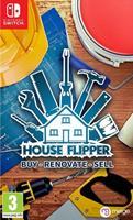 Merge Games House Flipper
