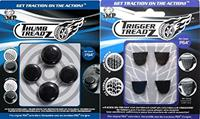 IMP Trigger Treadz: Multiplayer Thumb & Trigger Grips Pack (PS4)