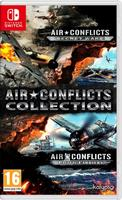 Kalypso Air Conflicts Collection