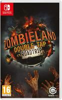 Maximum Games Zombieland Double Tap Roadtrip