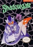 Kemco Shadowgate