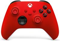 Microsoft Xbox Series X/S Wireless Controller (Pulse Red)