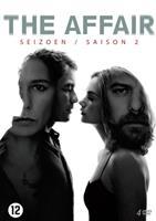 Affair - Seizoen 2