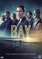 The Bay - Seizoen 2
